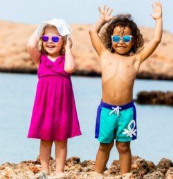 kids-sunglasses